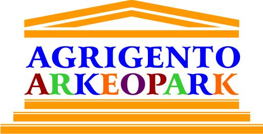 agrigentoarkeopark-logo-formato-514x263