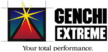 logo-genchi