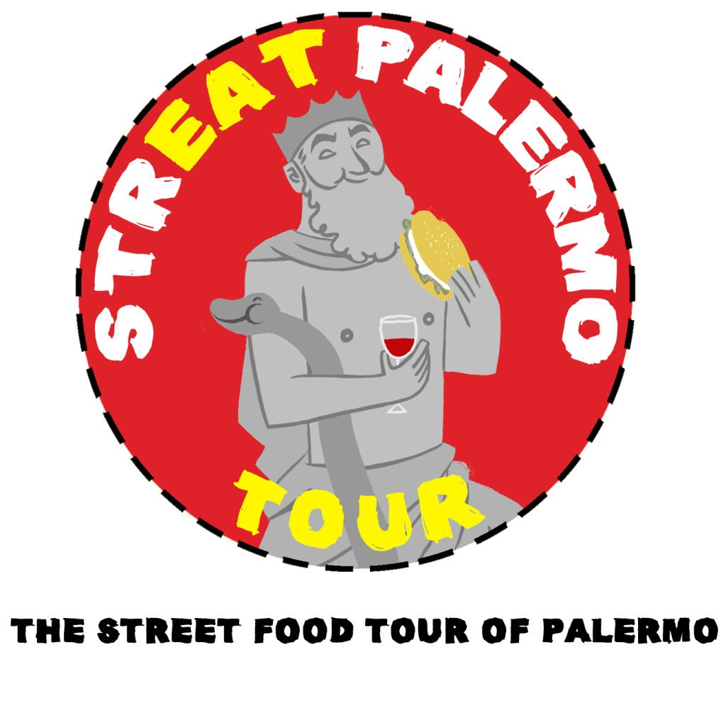 streat-palermo-logo-payoff