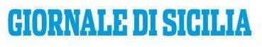 Giornale_di_sicilia (logo)