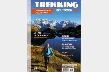la-rivista-del-trekking-cop