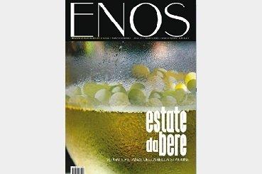 enos-cop