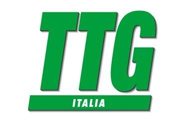 ttg-cop