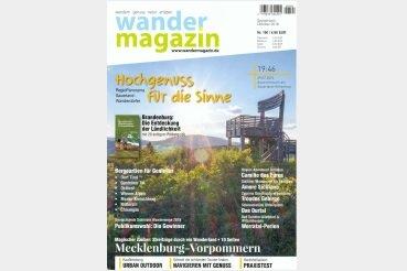 wander-magazin-cop