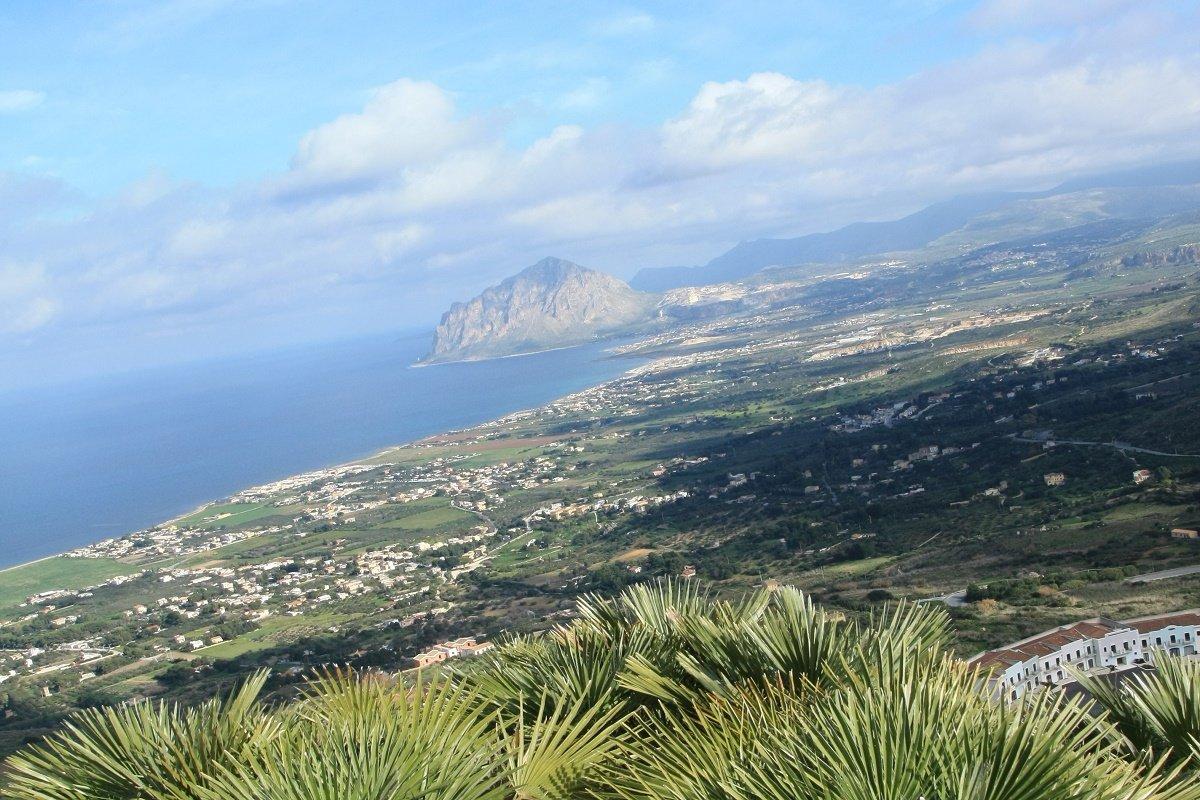 Panorama_Monte_Cofano_mod_imm_in_evid